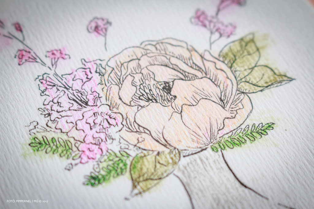 AkvarellGrafikák_No35_Puder+Fehér_C-Váza_01.indd