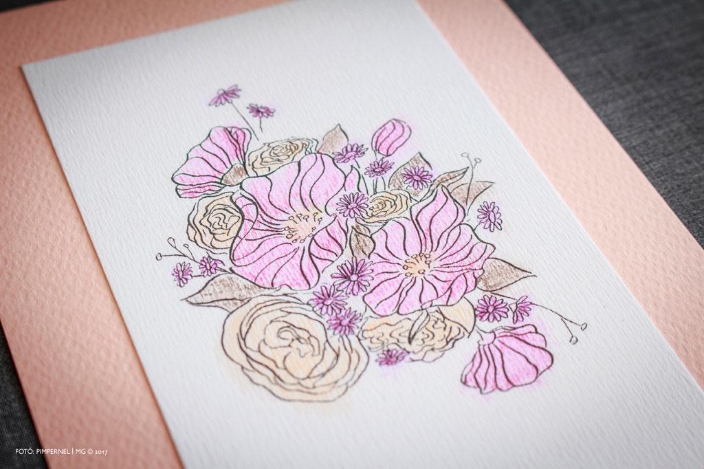 AkvarellGrafikák_No36_Puder+Fehér_D-Csokor_01.indd