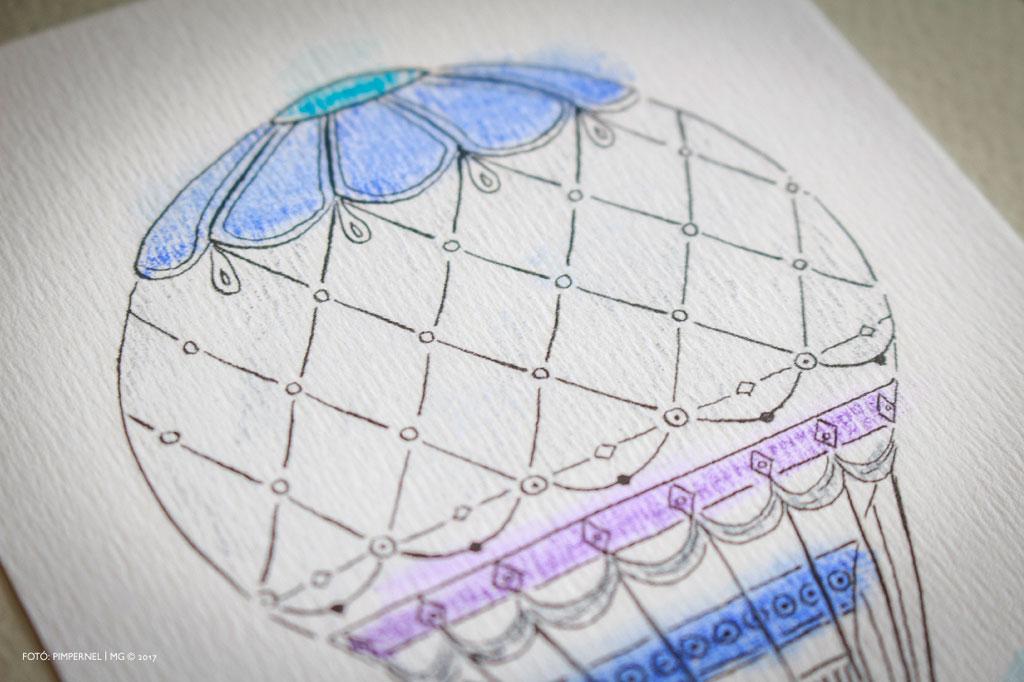 AkvarellGrafikák_No37_Szurke+Fehér_A-Léghajo_01.indd