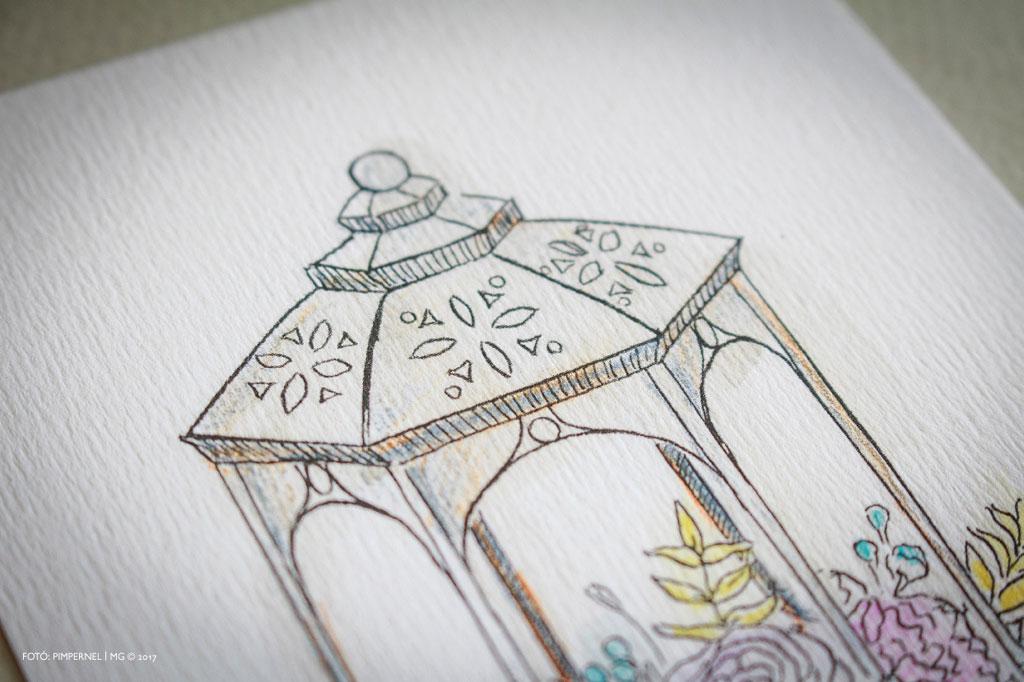 AkvarellGrafikák_No38_Szurke+Fehér_B-Pagoda_01.indd