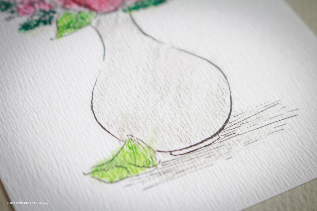 AkvarellGrafikák_No39_Szurke+Fehér_C-Váza_01.indd