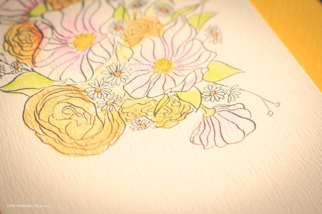 AkvarellGrafikák_No04_Sárga+Krém_D-Csokor_01.indd