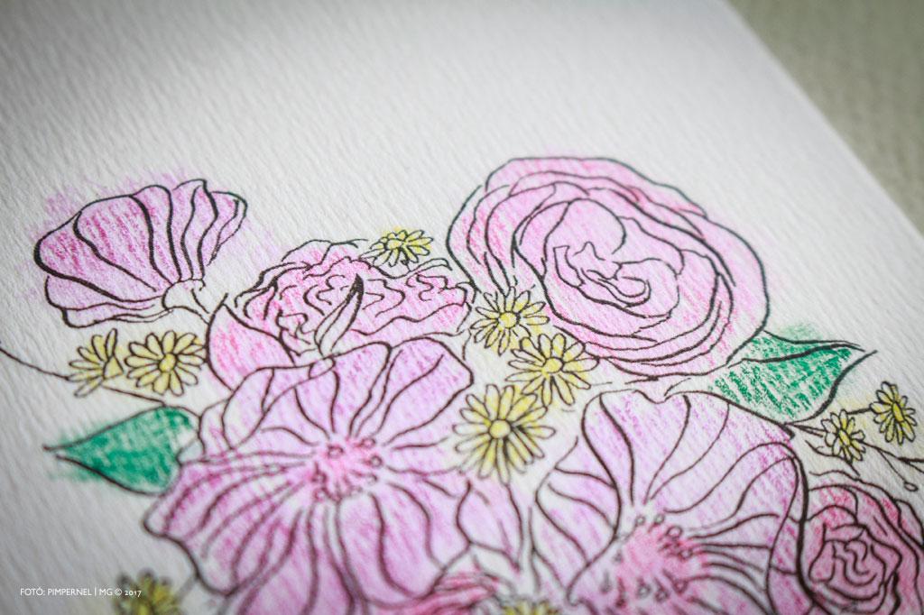 AkvarellGrafikák_No40_Szurke+Fehér_D-Csokor_01.indd