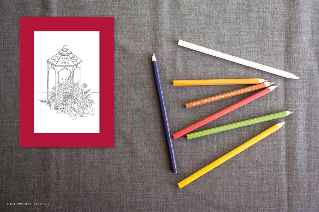 AkvarellGrafikák_No42_Piros+Fehér_B-Pagoda_01.indd