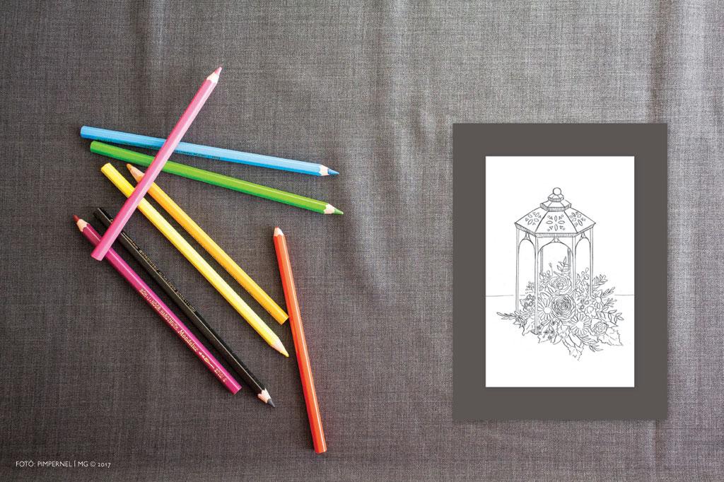 AkvarellGrafikák_No46_Grafit+Fehér_B-Pagoda_01.indd