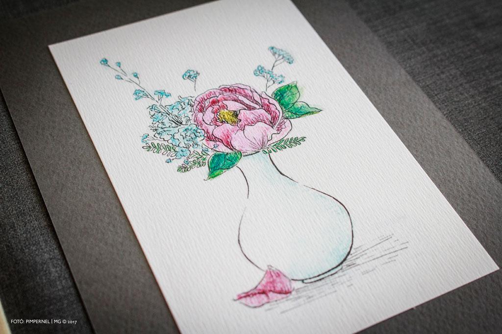 AkvarellGrafikák_No47_Grafit+Fehér_C-Váza_01.indd
