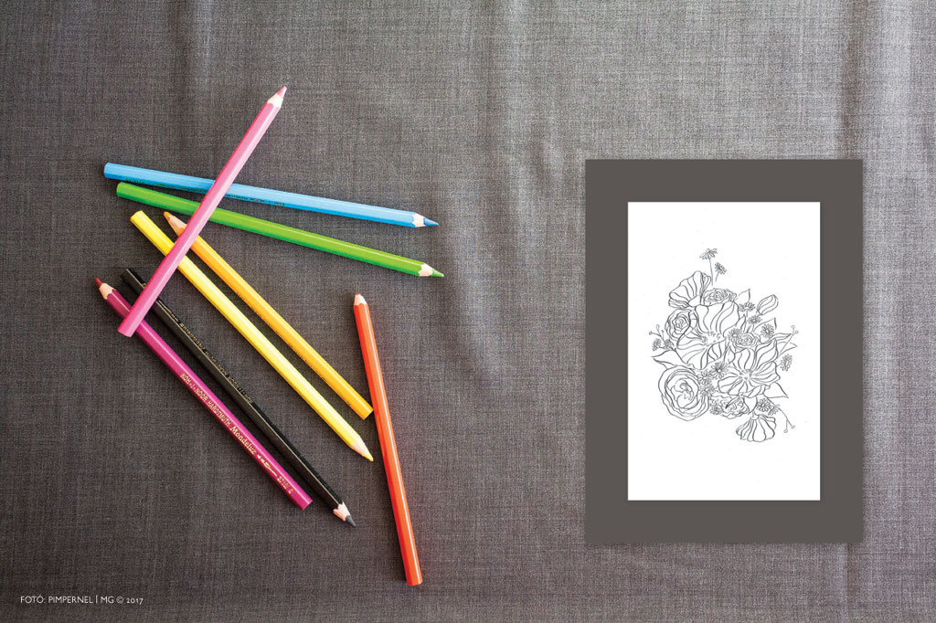 AkvarellGrafikák_No48_Grafit+Fehér_D-Csokor_01.indd