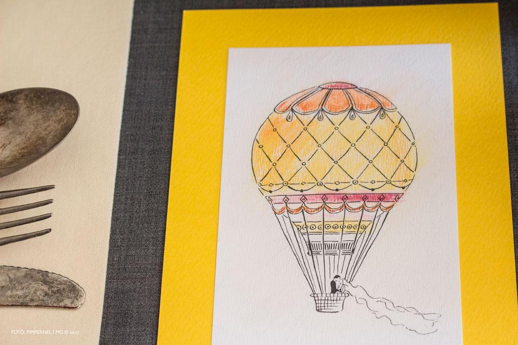 AkvarellGrafikák_No49_Sárga+Fehér_A-Léghajo_01.indd