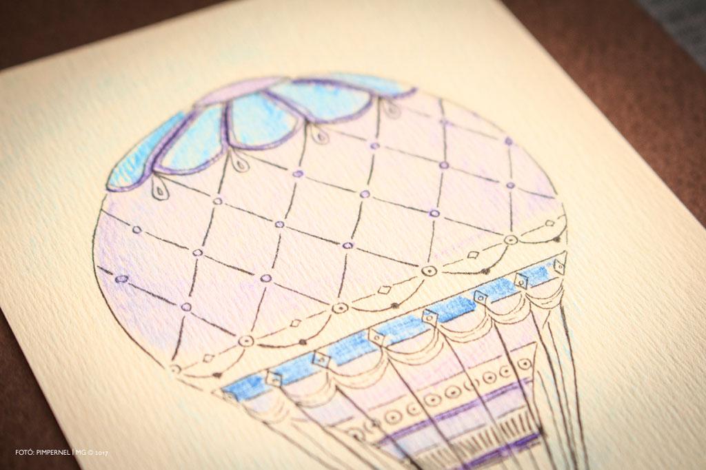 AkvarellGrafikák_No05_Kávé+Krém_A-Léghajo_01.indd