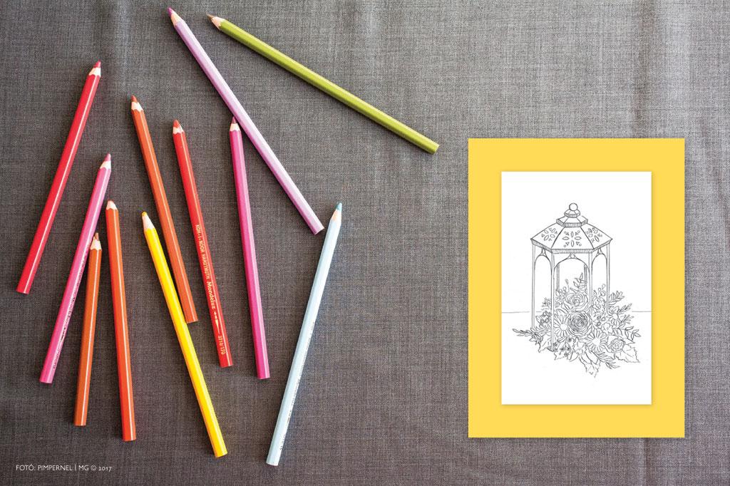AkvarellGrafikák_No50_Sárga+Fehér_B-Pagoda_01.indd