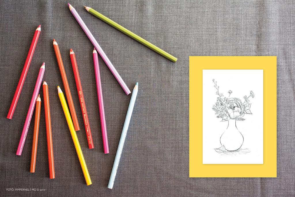 AkvarellGrafikák_No51_Sárga+Fehér_C-Váza_01.indd