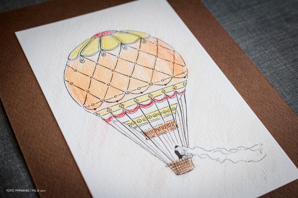 AkvarellGrafikák_No53_Kávé+Fehér_A-Léghajo_01.indd