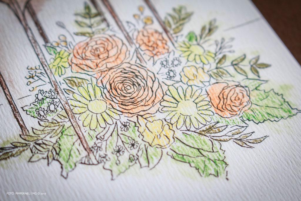 AkvarellGrafikák_No54_Kávé+Fehér_B-Pagoda_01.indd