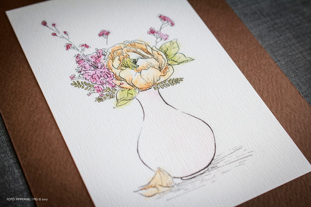 AkvarellGrafikák_No55_Kávé+Fehér_C-Váza_01.indd