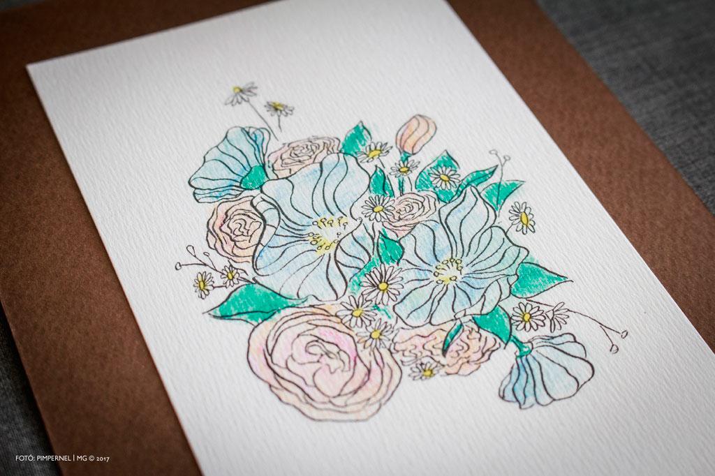 AkvarellGrafikák_No56_Kávé+Fehér_D-Csokor_01.indd