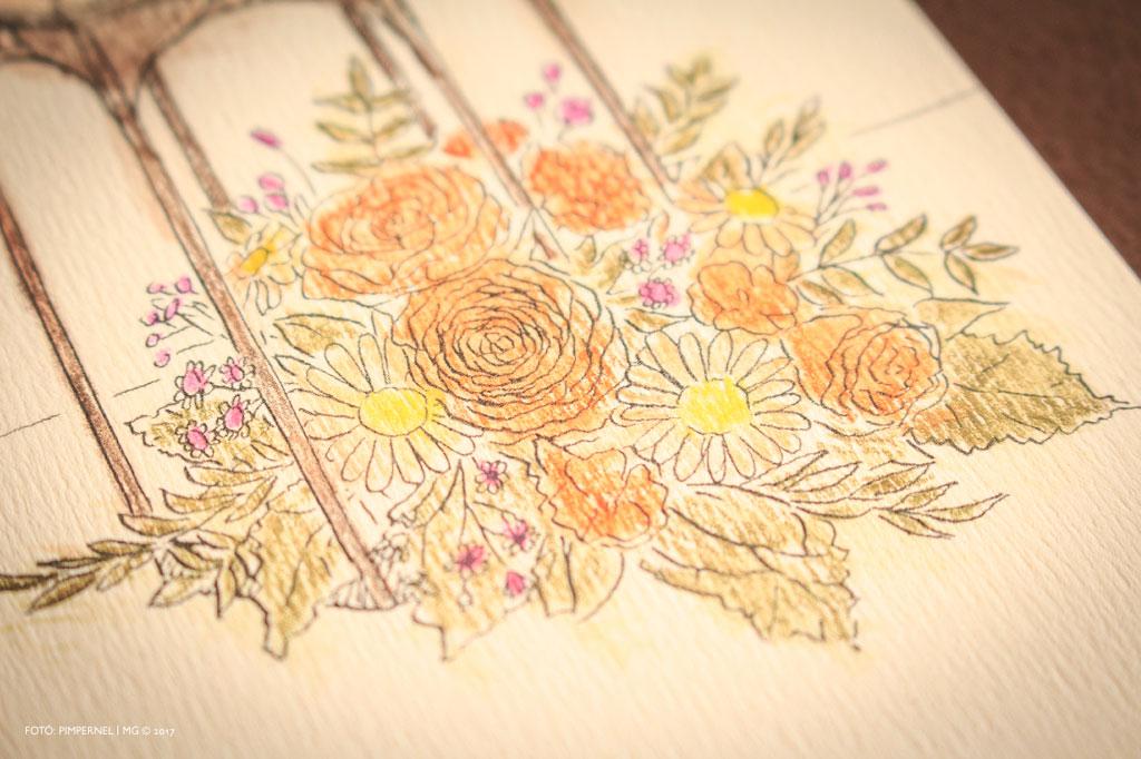 AkvarellGrafikák_No06_Kávé+Krém_B-Pagoda_01.indd