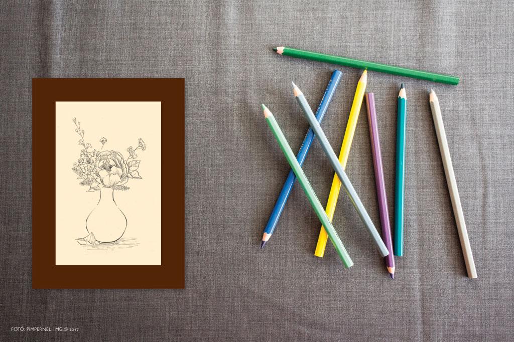 AkvarellGrafikák_No07_Kávé+Krém_C-Váza_01.indd