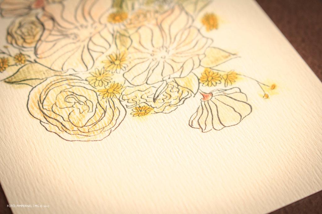 AkvarellGrafikák_No08_Kávé+Krém_D-Csokor_01.indd