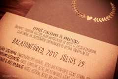2018_UFP_AndiTamás_BayLeaf-Piktos_01.indd