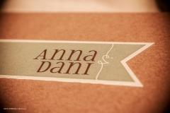 2018_UFP_AnnaDani_Booklet_01.indd