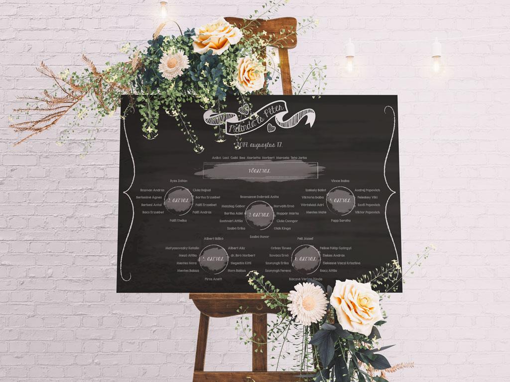 ChalkboardWedding_UltetésiTábla-B2_01-Graf1_01-3