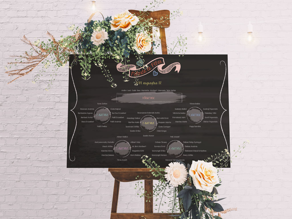 ChalkboardWedding_UltetésiTábla-B2_02-Graf2_01-3