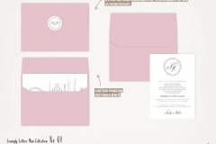 Colors-2018_LovinglyLettersMiniCollection_01.indd