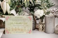 Florabella017-tavaszi-pasztel-viragos-eskuvoi-meghivo-02