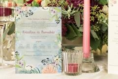 Florabella019-pasztel-kek-viragos-eskuvoi-meghivo-02
