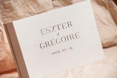 2019_PremiumKiegeszito_Fotoalbum_EszterGregoire_01.indd