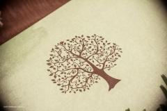 Fotoalbum_TreeOfLove_01.indd