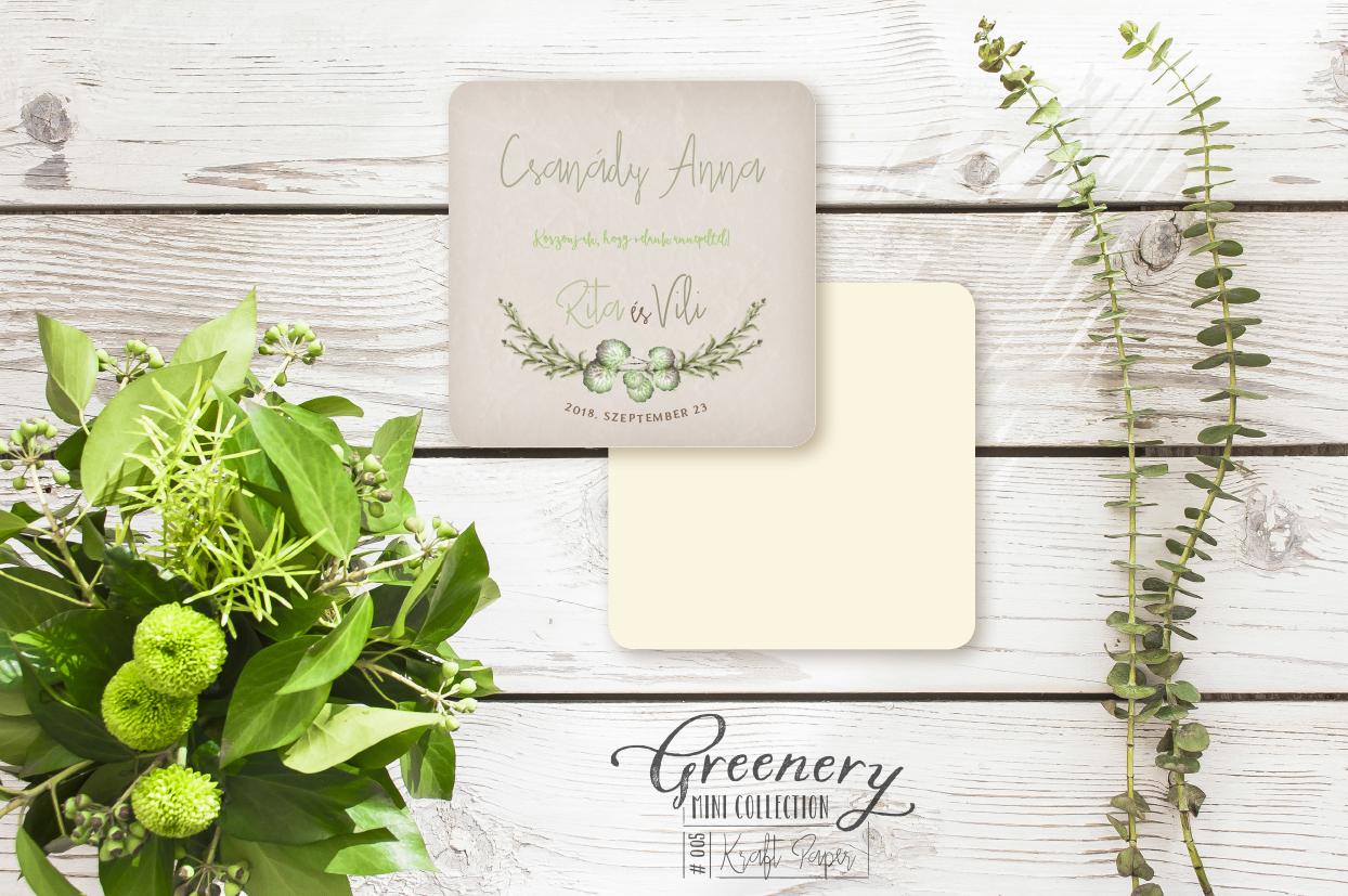 Greenery_poharalatet_005_Kraft_Paper
