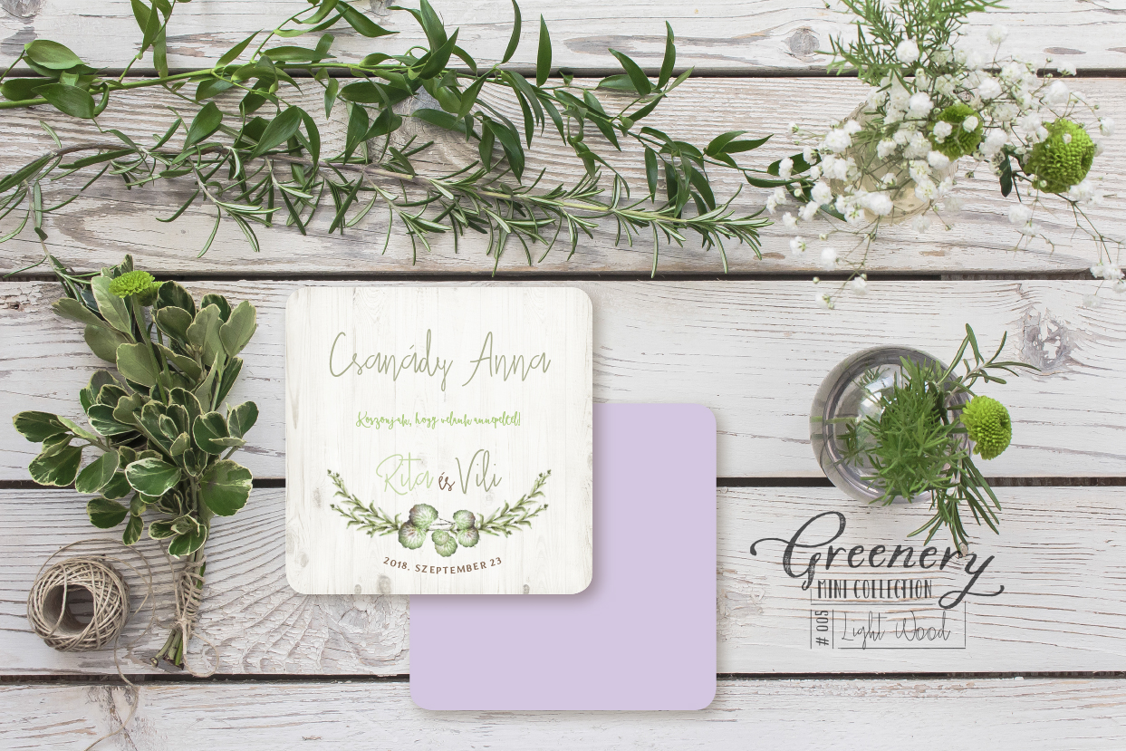 Greenery_poharalatet_005_Light_Wood
