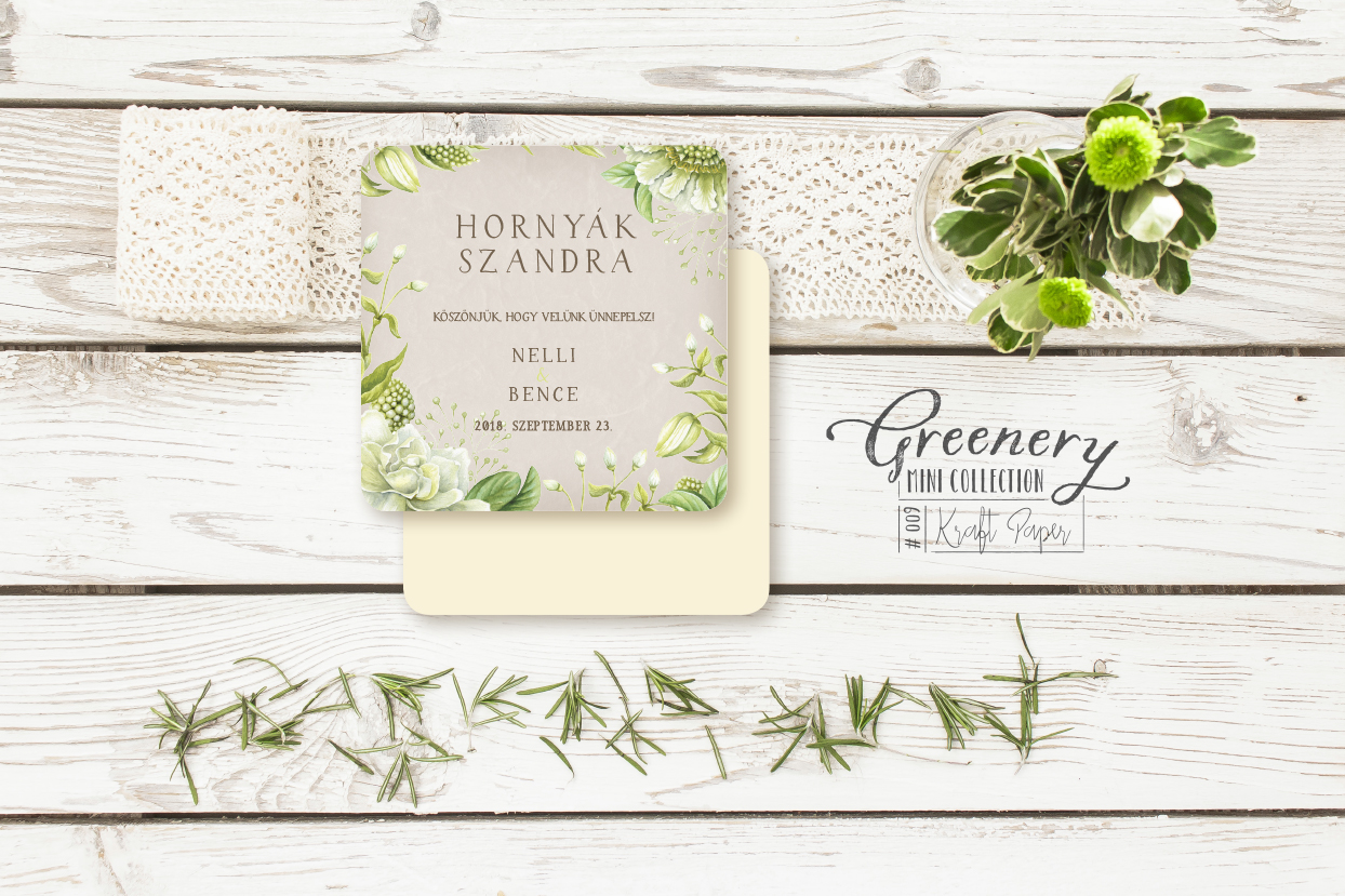 Greenery_poharalatet_009_Kraft_Paper