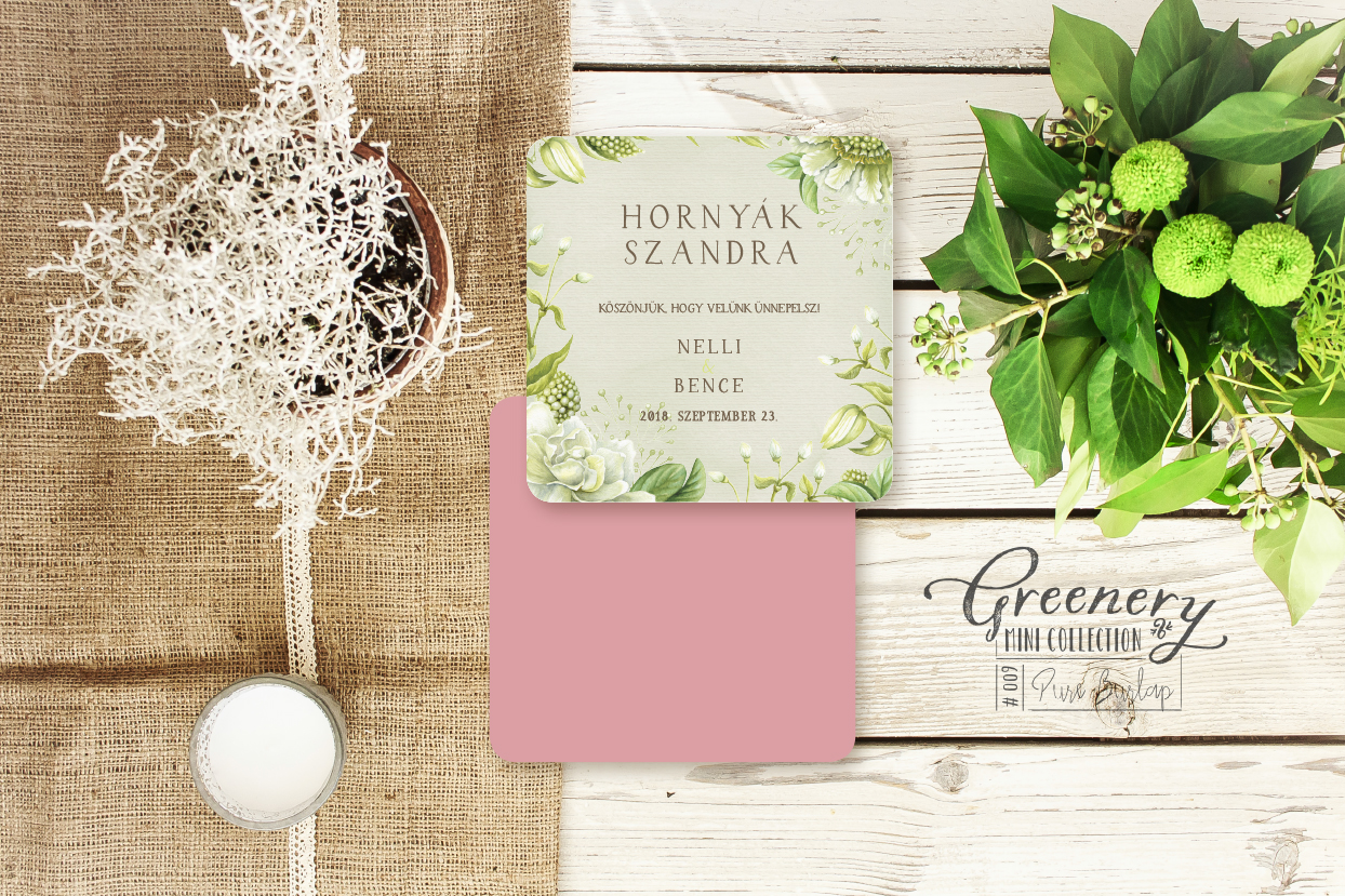 Greenery_poharalatet_009_Pure_Burlap