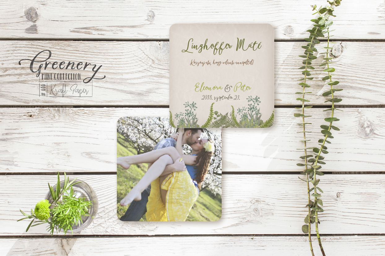Greenery_poharalatet_010_Kraft_Paper