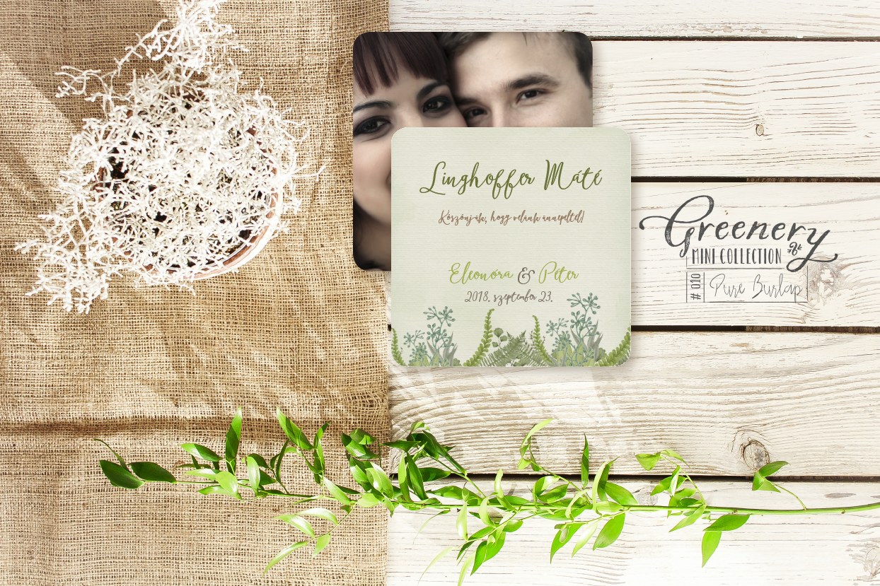 Greenery_poharalatet_010_Pure_Burlap