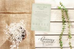 Greenery001-05_PureBurlap