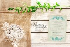 Greenery002-05_PureBurlap