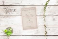 Greenery003-04_KraftPaper