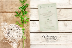 Greenery003-05_PureBurlap