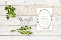 Greenery004-01_BrightInnocence