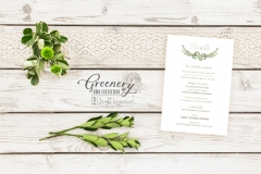 Greenery005-01_BrightInnocence