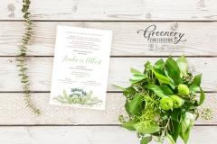 Greenery006-01_BrightInnocence