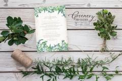 Greenery007-02_LightWood