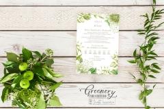 Greenery009-01_BrightInnocence