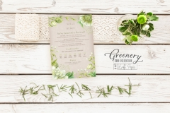 Greenery009-04_KraftPaper