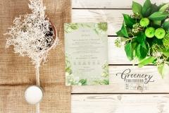 Greenery009-05_PureBurlap