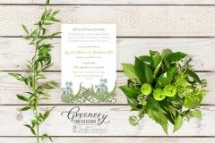Greenery010-01_BrightInnocence
