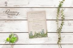 Greenery010-04_KraftPaper